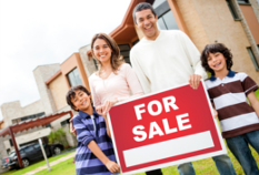Selling Your Home Answers