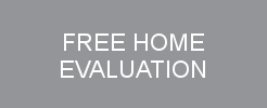 Free Home Evaluation Button