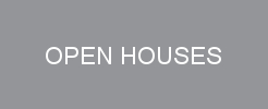 Open Houses button
