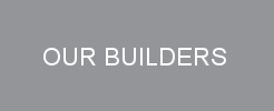 Our Builders Button